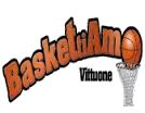 Baskettiamo Vittuone