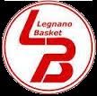 Knights Legnano