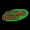 Settimo Basket