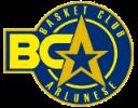 Basket Club Arlunese u17