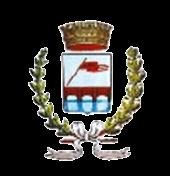 Boffalorese