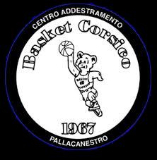 Basket Corsico