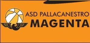 Asd Pall Magenta