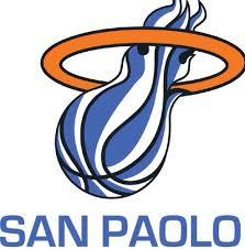 San Paolo Rho