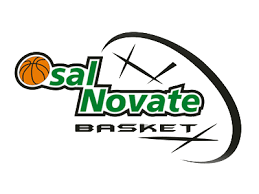 Osal Novate
