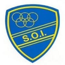 S.O.I. Inveruno