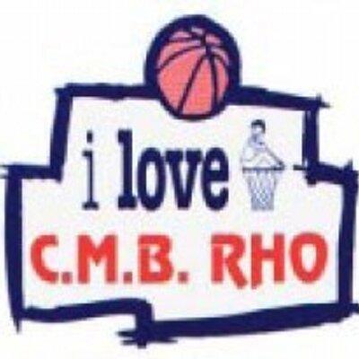 CMB Rho