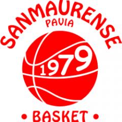 Sanmaurense Pavia