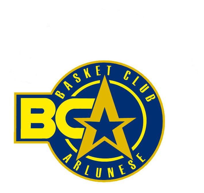 BC Arlunese u18 uisp